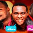 Funny Face, two others headline Hitz FM's Laughter Express