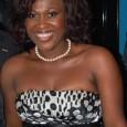 Uche Jombo Launches Movie Studio