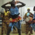 Adzorwo Music And Dance Making Impact