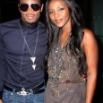 I Don't Know If I'll Marry D'banj – Genevieve