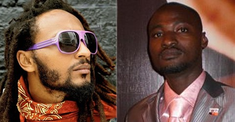 Kwaw Kese, Funny Face and Wanlov eye Big Brother Africa
