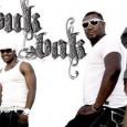Buk BaK Denounces 'Kolom' Video