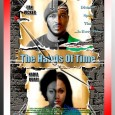 """Trailer: Van Vicker's New Movie """"The Hands of Time"""" Premieres On August 3"""