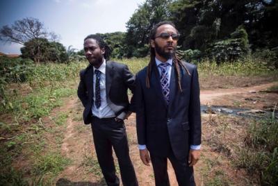 ghanaian-hip-hop-stars-fokn-bois-are-one-foiled-visa-attempt-away-ta
