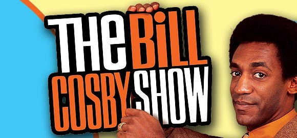Bill Cosby Birthday