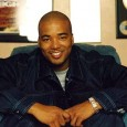 Hip hop manager Chris Lighty found dead