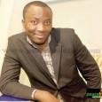 DKB Denies President John Mahama