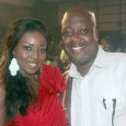PHOTO: Yvonne Okoro Spotted With Kwami Sefa Kayi