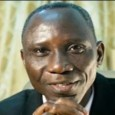 """""""Everyone Has a Secret"""" By Ebo Whyte Shows On 1st And 2nd December"""