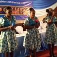 Daughters of Glorious Jesus launch Back2Back Concert II