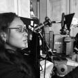 Jackie Appiah Turned Movie Director In America?