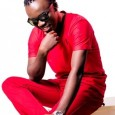 Singer And Songwriter Akwaboah Finally Out!