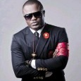 "Cwesi Oteng To Release New Single ""I Win"""