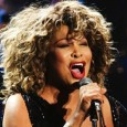 Tina Turner turns her back on America to become Swiss citizen