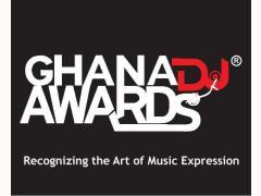 240x_mg_s85ar11qpl_ghana_djs_awards_vectorspagesq
