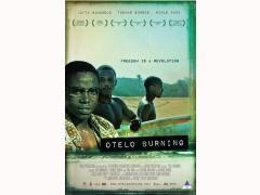 240x_mg_south_africa_film_otelo_burning