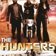 Venus Films Premieres 'The Hunters' On Good Friday At SilverBird
