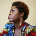 Lydia Forson Debut Scandal On April 4