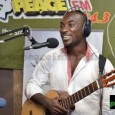 Kwabena Kwabena Does Adult Music