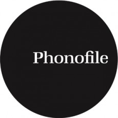 GAPI, Phonofile to boost online sales for Ghanaian music