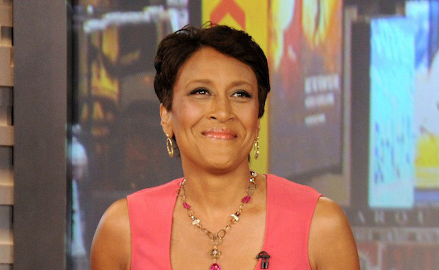 robin-roberts-bone-marrow-transplant-update