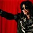AEG lawyer: 'Ugly stuff' to come in Michael Jackson death trial