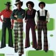 My Fashion Memories; 1970 – 2000
