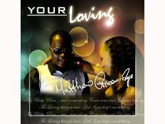 240x_mg_matthew_greenidge__your_loving_art