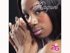 240x_mg_raquel25_debut_album_cover8x8wl