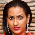 Juliet Ibrahim, others to be honoured on Mother's Day