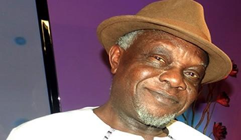 Justus Esiri lived a fulfilled life - Ini Edo