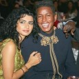 Jermaine Jackson Headed To Jail For Child Support?
