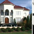Homeless? Fantasia Turns Mansion Over To The Bank