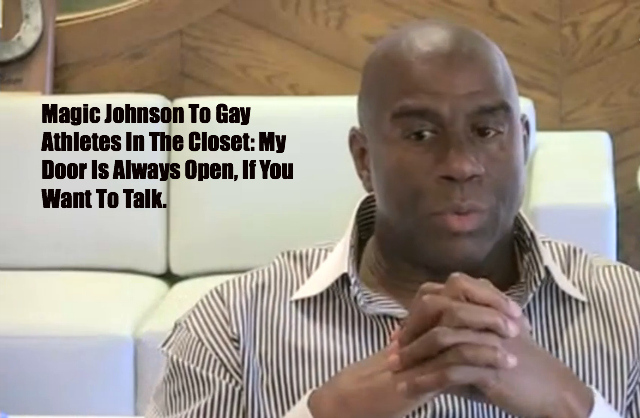 magic-johnson-gay-athletes1