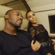 Ray J's Newest Song 'I Hit It First' Calls Out Kim K.