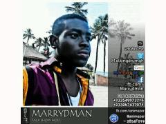 240x_mg_marrydman_2