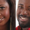 BBA The Chase: Selly and Elikem up for eviction?