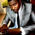 ANAS' THREAT: My Side Of The Story – John Dumelo