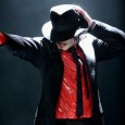 Michael Jackson's son to testify about father's death