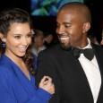 Kim Kardashian Gives Birth to A Cute Baby Girl!