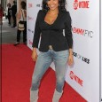 PHOTO: Actress-Nia Long Attends 'House Of Lies' Special Screening, Looking FAB