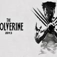 Vodafone Gh Partners Silverbird Cinemas To Premiere 'The Wolverine'