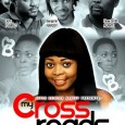 "TRAILER: True Life Story Movie ""My Cross Roads"" Premieres On October 4"