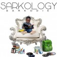 Sarkodie Releases Hot Album Cover For Sarkology Album!