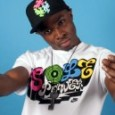 Ghanaian Music Act Fuse ODG To Perform At The 2013 MOBO Awards In Glasgow