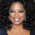 Oprah Winfrey Ordered To Get Married