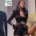 List Of Highest Paid Nigerian Artistes