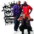 Naughty By Nature Live In Ghana On December 6