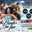 "Trailer: Juliet Ibrahim's ""The Number One Fan"" Premieres On October 25"
