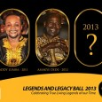 Who Will Be Next LAL Ball Honouree After DL And Amakye Dede?